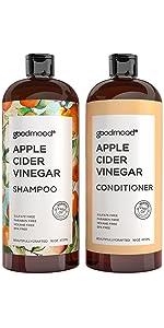 best toning shampoo purple grey shampoo silver toner conditioner