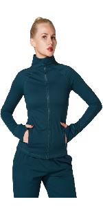 Sunzel Sports Jackets