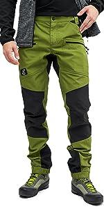 Nordwand Pro Pants