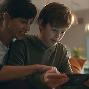 Nintendo-Switch-Experiente-Algo-Novo