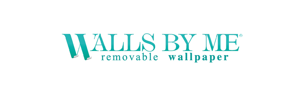 logo walls by me removable wallpaper
