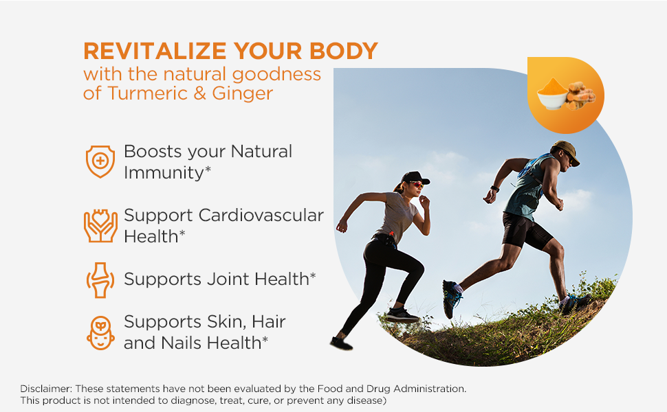 boost natural immunity, cardiovascular health, joint health, skin, hair, nails, weight management