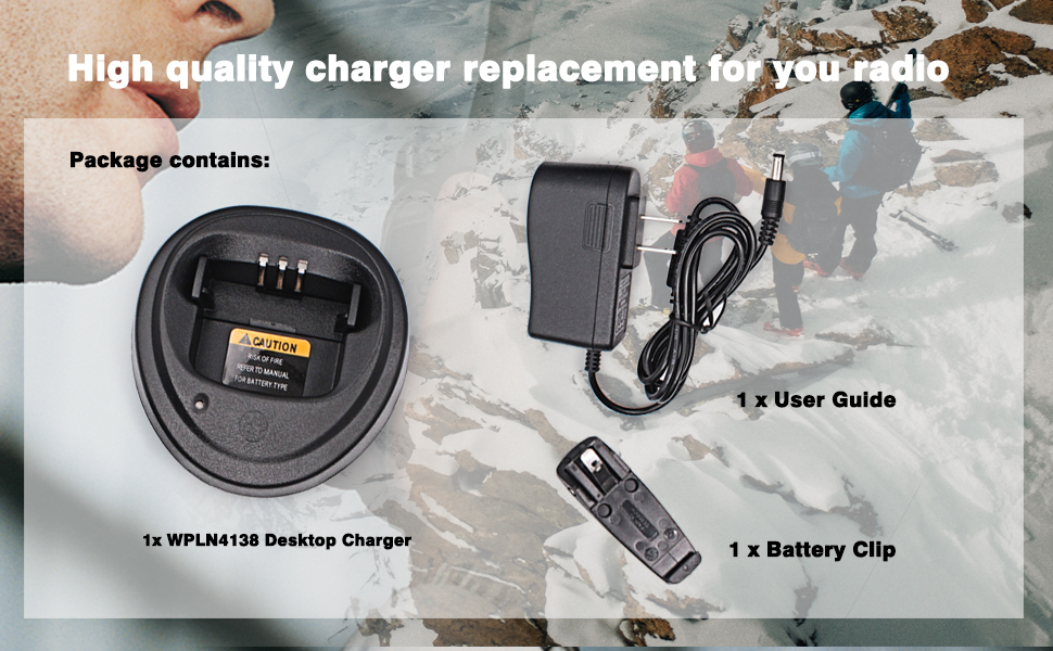 WPLN4497-charger