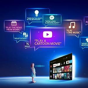 AI TV