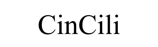 CinCili