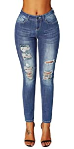 JEANS-786014
