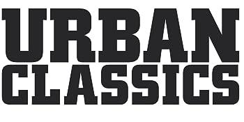 UC Logo78