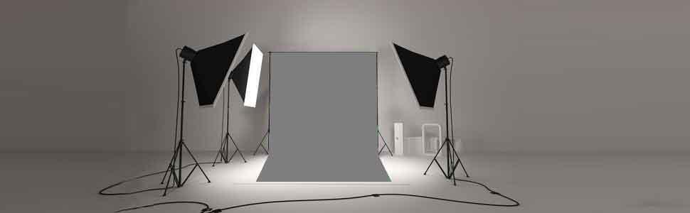 Grey Backdrop1