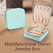 jewelry gift for women