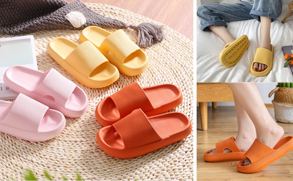 unisex sandalen sommer rotok