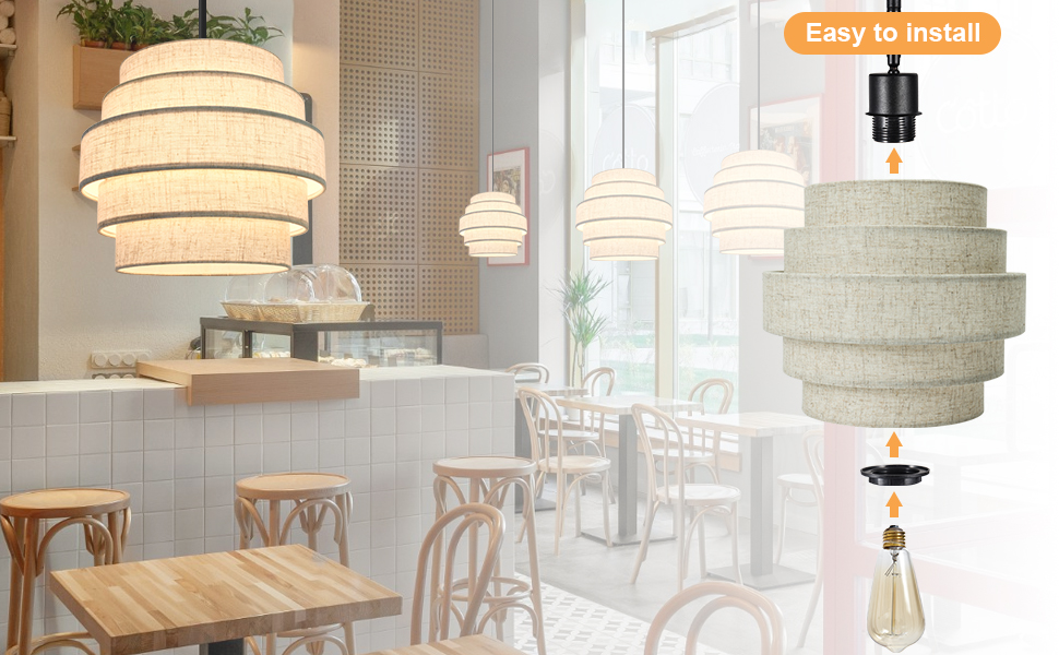 Lamp Shades for table Lamps,lamp shades for table lamps large,lampshade for hanging light