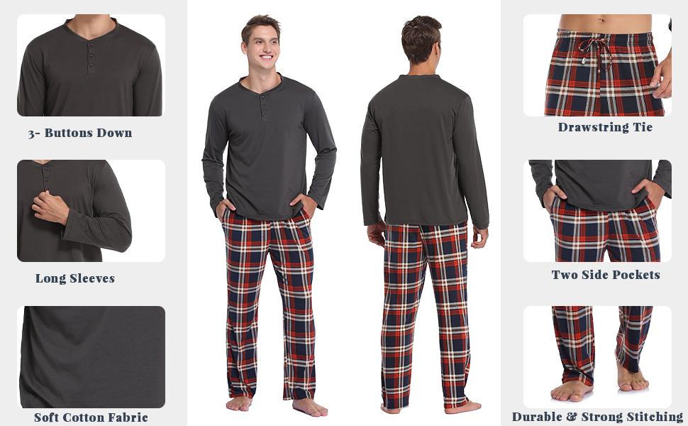 mens loungewear fleece,mens loungewear pyjamas,mens loungewear shorts sets