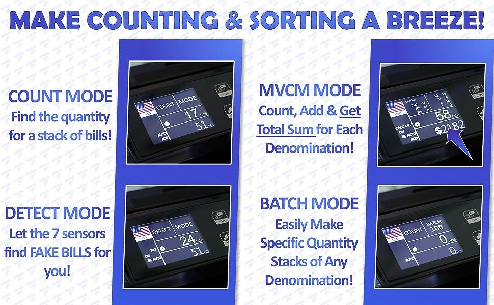 taskfile money counters machine money machine counter