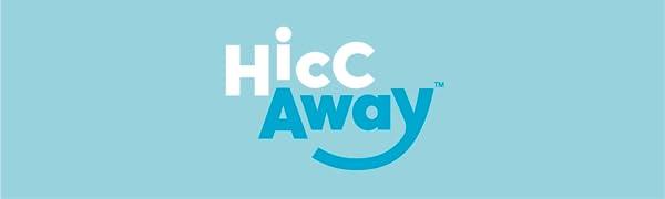 HicAway Logo
