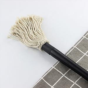 Barbecue Basting Brushes