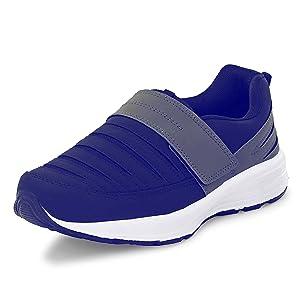 man shoes, shoes man, shoj, shos, spots, runnng shoes for men short, comfort, durable, mesh, canvas