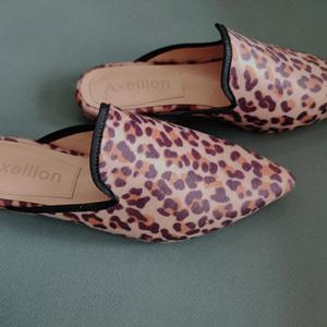 Muller womenamp;amp;#39;s shoes