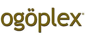 ogoplex logo square