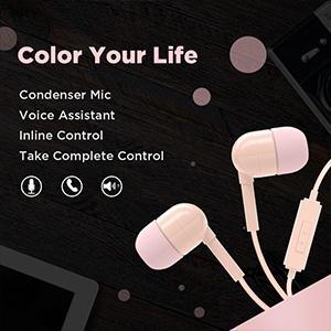 ear phones,beats earphone,earphone with microphone,earphones for mobile,In-ear headphones,headphone