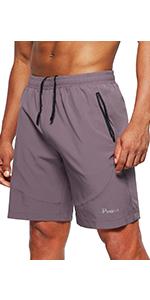 mens workout running shorts