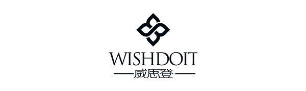WISHDOIT
