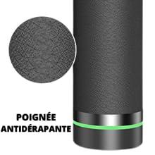 pistolet-de-massage-musculaire-ABOX-2021-le-vibrateur-professionnel-idée-cadeau-femme-fete-des-mere