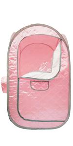 124-8-pink