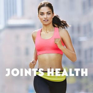 Joints Health