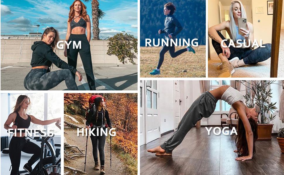 joggers for women womens joggers sweatpants joggers women black joggers joggers women high waist