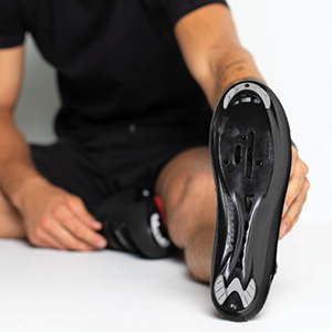 mens cycling shoes