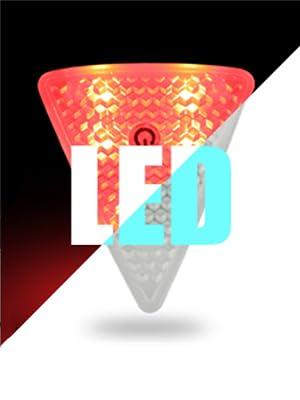 069式LEDライト