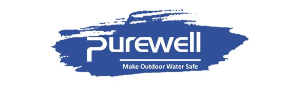 purewell