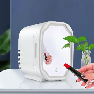 beauty mini fridge