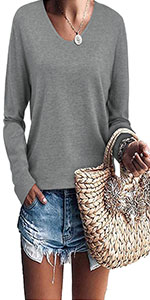 Women Pullover Sweater