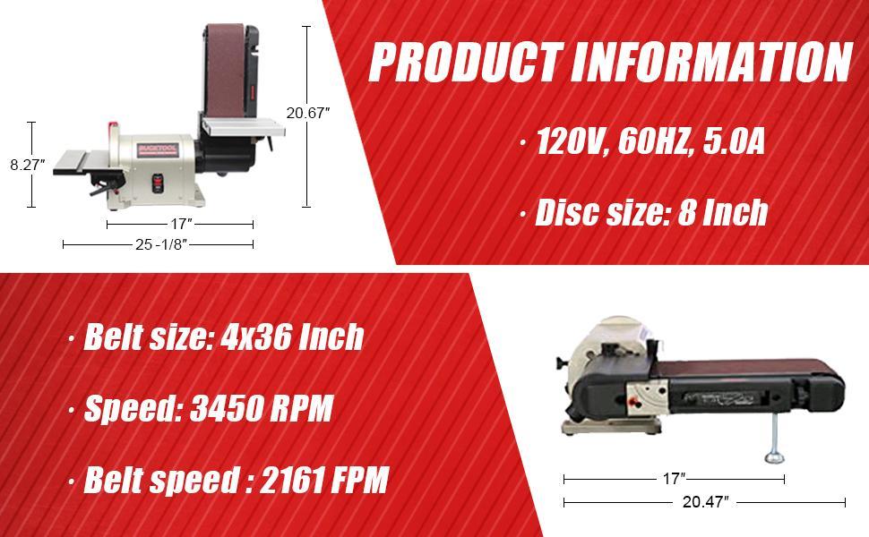 BD4801-A+ size