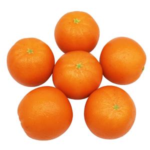 orange-small imge main