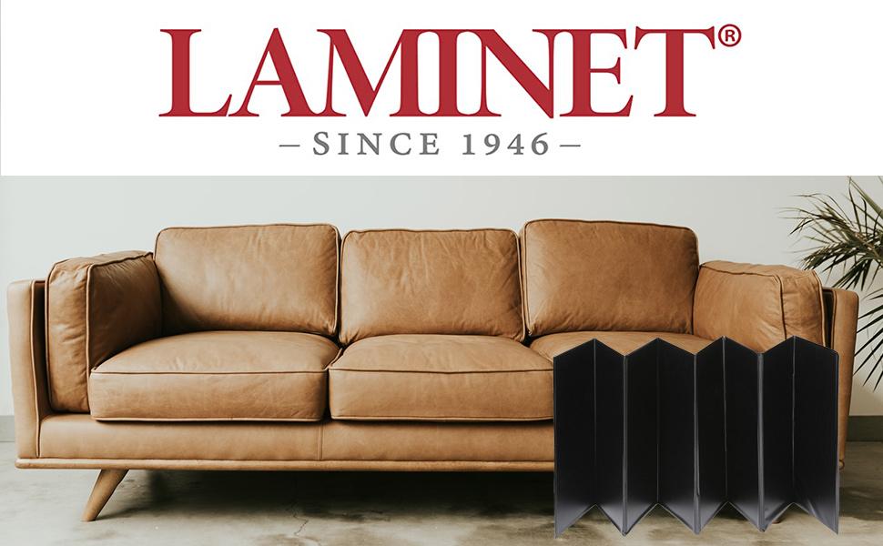 Sofa Loveseat Armchair Recliner Cushion Savers