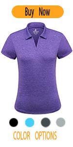 women tennis golf shirts tennis clthing golf tank top