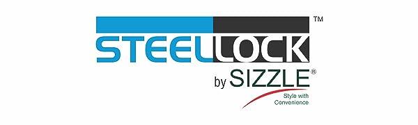 steellock flex
