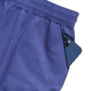 womens lounge pants with pockets