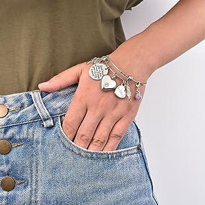 urn bracelet for ashes