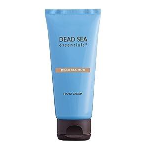 mud hand cream for skin