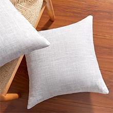 Pillowcase Diagram