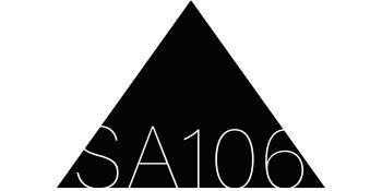 SA106