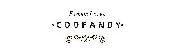 COOFANDY Men's Floral Tuxedo Dinner Jacket Regular Fit Shawl Lapel Paisley Prom Party Suit Jackets