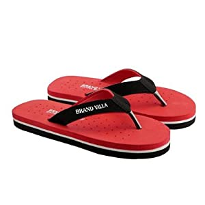 doctor slippers for women daily use