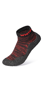 Unisex Minimalist Sock Shoes