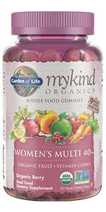 mykind womens 40+ image