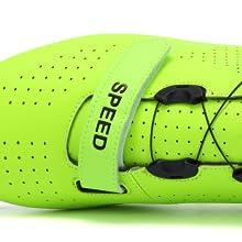 cycling shoes peloton shoes bike shoes bike shoes peleton shoes bike bike cycle shoes wide