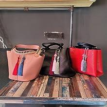 Handbag Point Accessories